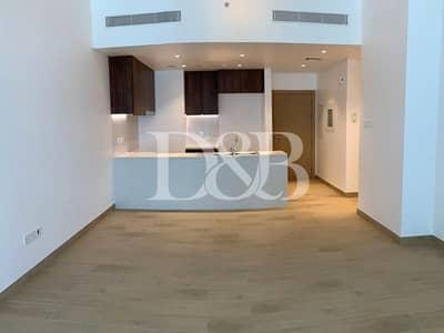 Last 1 Bedroom Sea Facing Unit | Best Price