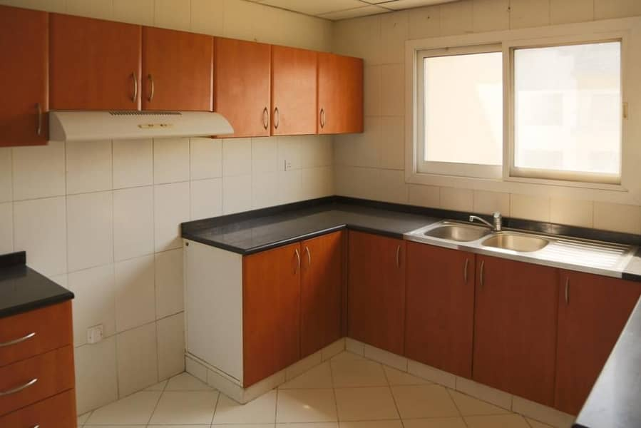 9 Spacious 1 Bedroom Hall Available in Al Muhaisnah