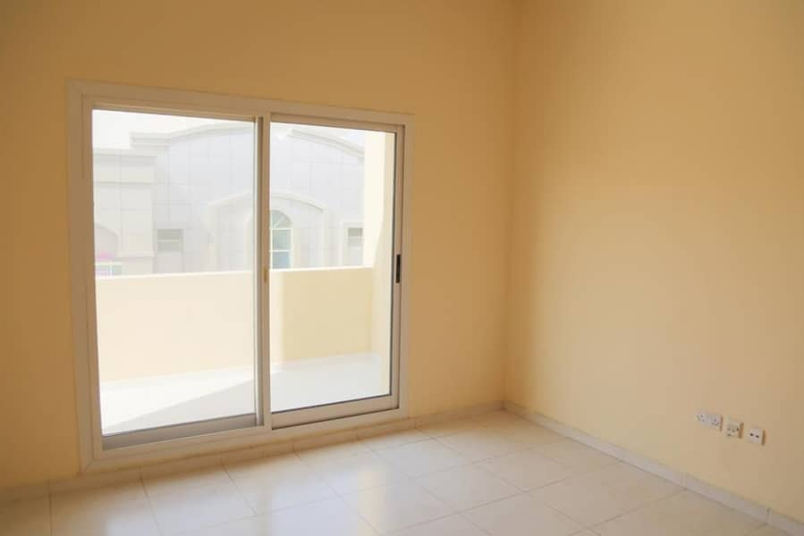 2 Spacious 1 Bedroom Hall Available in Al Muhaisnah