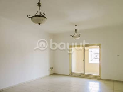 2 Bedroom Flat for Rent in Bur Dubai, Dubai -  Burdubai