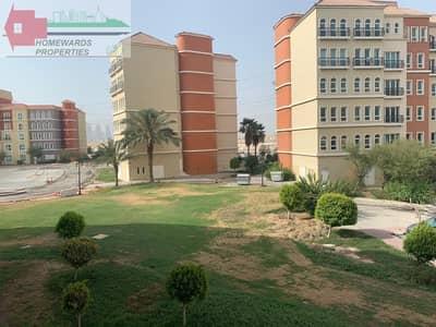 فلیٹ 2 غرفة نوم للايجار في ديسكفري جاردنز، دبي - Large 2 Bedroom