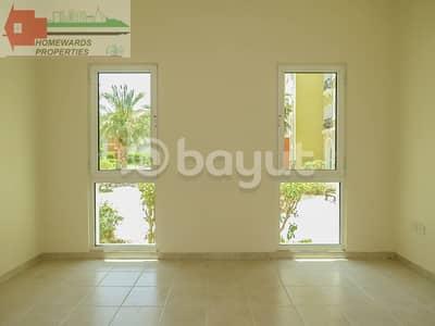 شقة 2 غرفة نوم للايجار في ديسكفري جاردنز، دبي - 2 Bedroom Large I Maintenance free for 13 Months