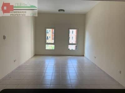 شقة 2 غرفة نوم للايجار في ديسكفري جاردنز، دبي - 13 month and maintenance free+6 cheques