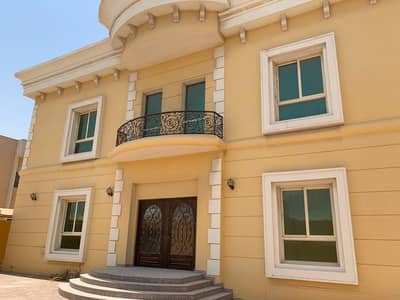 3 Villa for sale Al Darari area, Sharjah / A great location near the Al Darari Park
