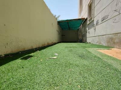 1 Bedroom Flat for Rent in Khalifa City A, Abu Dhabi - G