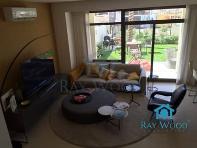 3 Bedroom Townhouse for Sale in Town Square, Dubai - Ready to Move-In 3 Bed+Maid | Multiple Option