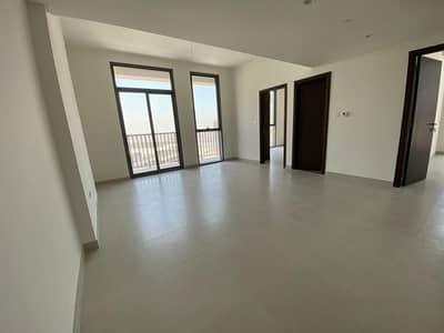 شقة 2 غرفة نوم للايجار في مدينة دبي للإنتاج، دبي - شقة في دانيا 2 دانيا ميدتاون مدينة دبي للإنتاج 2 غرف 49999 درهم - 4671430