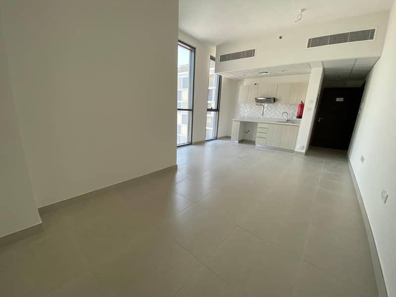 Brand New Studio | High Floor | Multiple Options