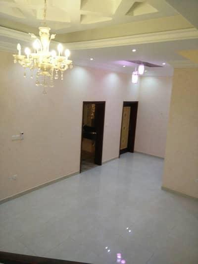 5 Bedroom Villa for Sale in Al Rawda, Ajman - For sale villa at an attractive price Al-Rawda area