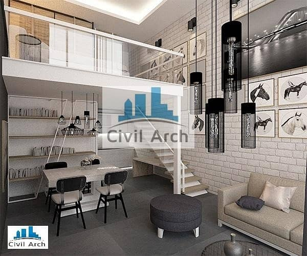 Q2 2022**Unmatched offer 665k for 2br TH pay all cash or 940k+payPlans