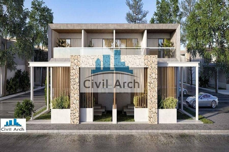 2 Q2 2022**Unmatched offer 665k for 2br TH pay all cash or 940k+payPlans