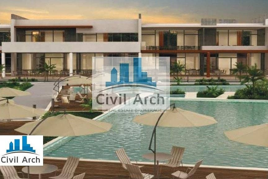 7 Q2 2022**Unmatched offer 665k for 2br TH pay all cash or 940k+payPlans