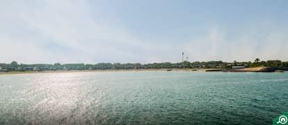 Nurai Island