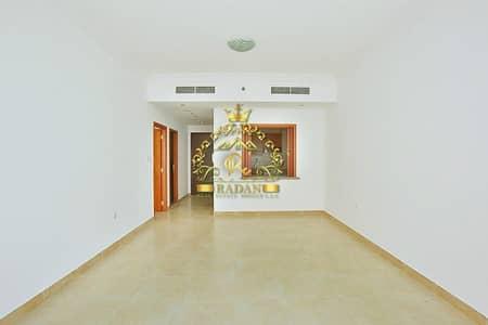 فلیٹ 1 غرفة نوم للايجار في دبي مارينا، دبي - Spacious 1BR Apartment For Rent | MAG-218