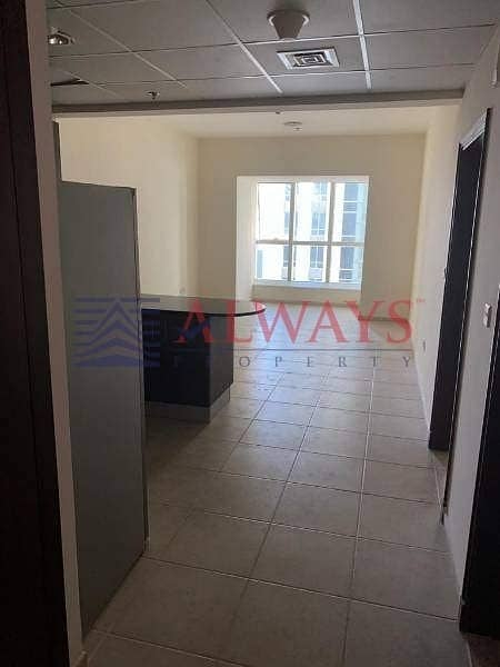 2 Available 1BR Apt in Elite Residence|Low Floor