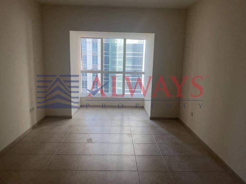 14 Available 1BR Apt in Elite Residence|Low Floor