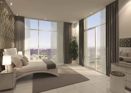 1 Bedroom Flat for Sale in Al Warsan, Dubai - Hot Super Deal || Fully Furnished ||Amazing Price