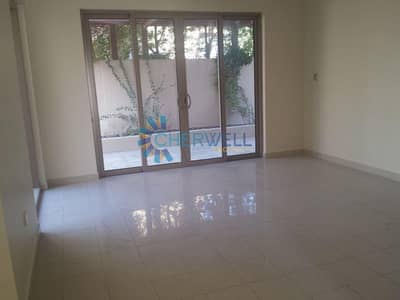 Hot Deal | Great Price | Type A | Rent Refundable