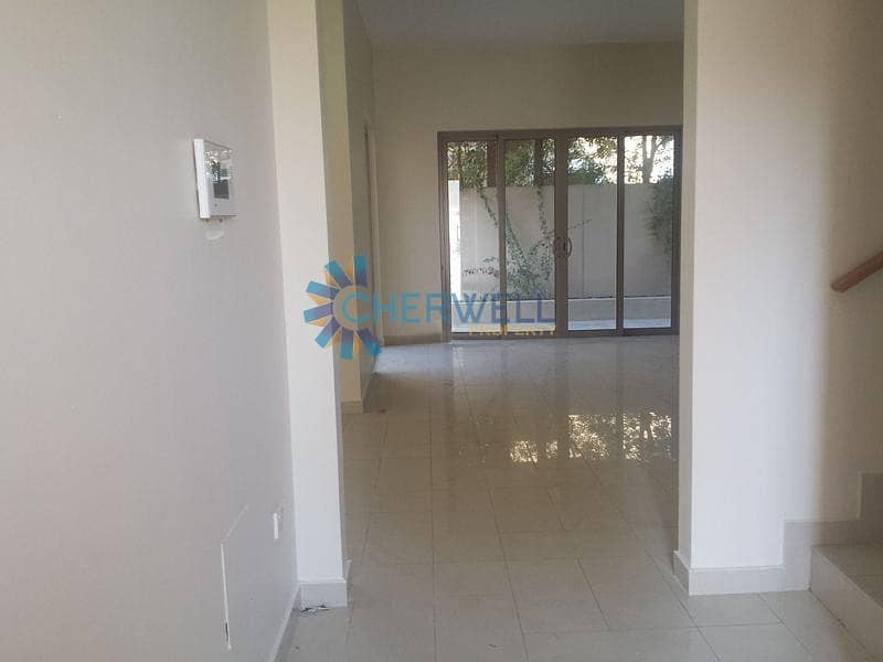 2 Hot Deal | Great Price | Type A | Rent Refundable