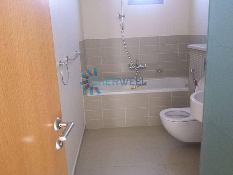 9 Hot Deal | Great Price | Type A | Rent Refundable