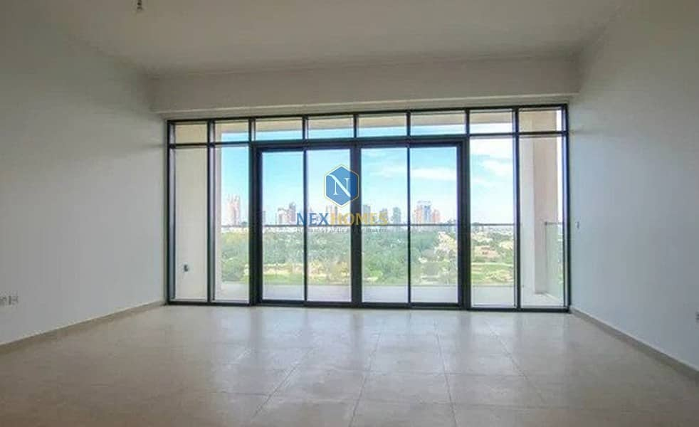 2 Full Golf Course View I  Vacant I Spacious 3 bed I