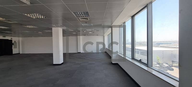 Price Negotiable | Open Space | Al Quoz 1 |