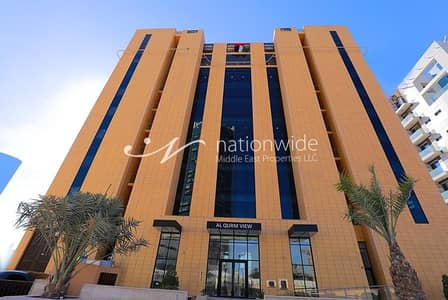 3 Bedroom Apartment for Rent in Al Reem Island, Abu Dhabi - Newest Mid-rise Building 3+M with 3 Payments