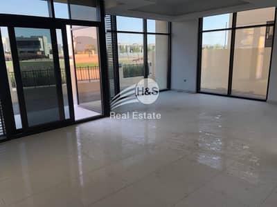 فیلا 3 غرف نوم للبيع في داماك هيلز (أكويا من داماك)، دبي - Build your 3 Bed A La Carte Villa| Limited Offer!