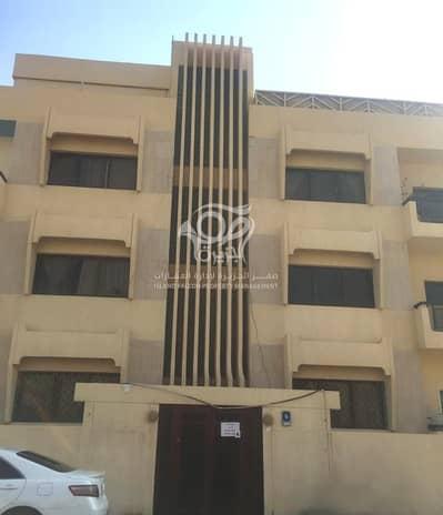 شقة 3 غرف نوم للايجار في المناصير، أبوظبي - Spacious and Sun Filled 3 Bedroom Apartment