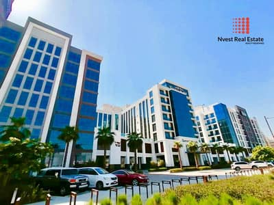 شقة 2 غرفة نوم للايجار في الميناء، دبي - Port View Building 9| Luxurious 2bhk+maid's room