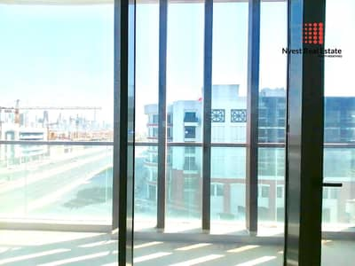 Port View Building 9| Luxurious 2bhk+maid's room