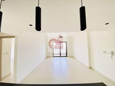 2 Bedroom Apartment for Rent in Bur Dubai, Dubai - 13-Months Brand New Huge 2BR. Creek View