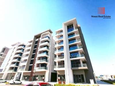2 Bedroom Apartment for Rent in Al Mina, Dubai - Port View Building 9 - Luxuripus 2 BHK Apt
