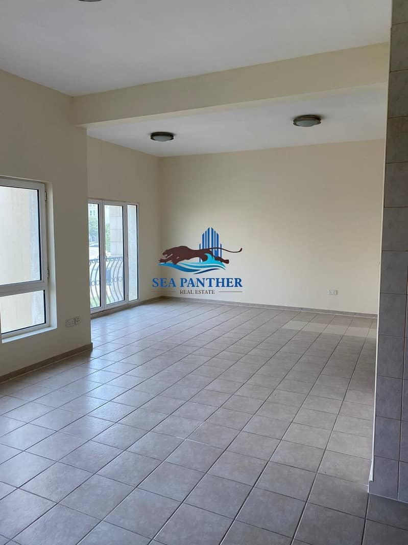 2 EXCELLENT 2 BED| CHILLER FREE | DISCOVERY GARDENS