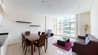 Kitchen appliances | Shared pool | Rent online
