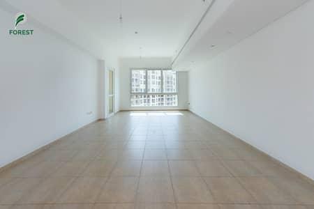 فلیٹ 2 غرفة نوم للبيع في نخلة جميرا، دبي - Spectacular Views in Every Direction | Vacant 2BR