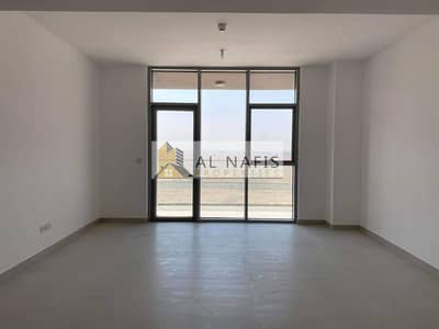 2 Bedroom Flat for Rent in Dubai South, Dubai - Brand New 2 Bedroom With Maid Plus Storage