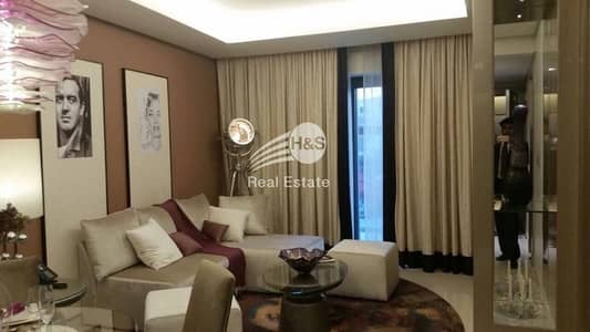 Remarkable Views | 2 BR at Business Bay