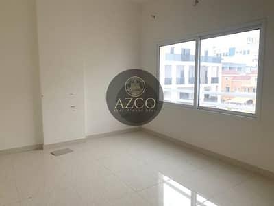 فلیٹ 2 غرفة نوم للايجار في قرية جميرا الدائرية، دبي - Well Maintained 2 BHK | Bright Finishing | Beautiful Garden View