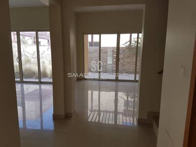 3 Bedroom Villa for Sale in Al Raha Gardens, Abu Dhabi - Grab this Opportunity | Move in Now | Type S