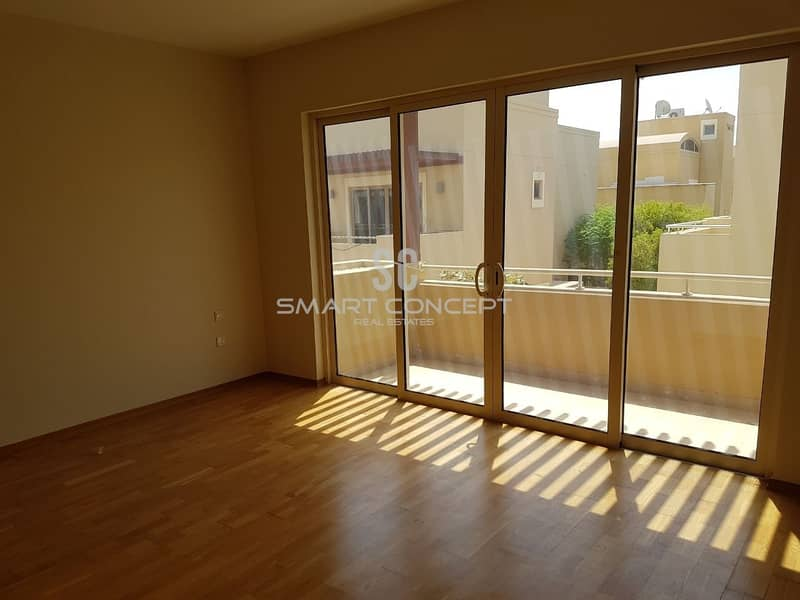 2 Grab this Opportunity | Move in Now | Type S