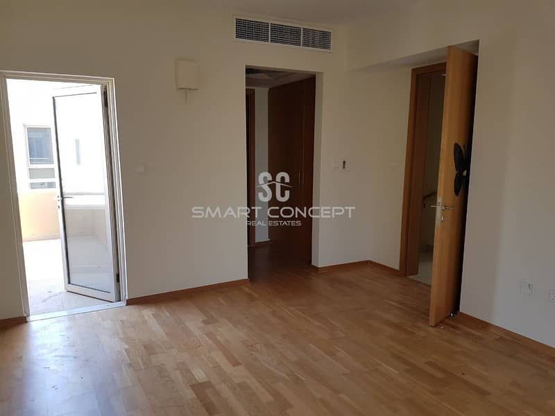 Grab this Opportunity | Move in Now | Type S