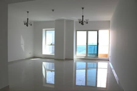3 Bedroom Flat for Sale in Jumeirah Lake Towers (JLT), Dubai - AMAZINGLY STRUCTURED | BREATHTAKING VIEWS | FOR SALE