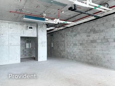 Floor for Sale in Business Bay, Dubai - Full Floor | FOR SALE | Iris Bay Business Bay