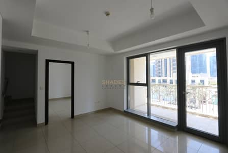 3 Bedroom Apartment for Rent in Business Bay, Dubai - Amazing 3 BhkDuplex in Bd downtown l SPECIAL DEAL!