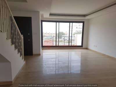 4 Bedroom Villa for Rent in Jumeirah Village Circle (JVC), Dubai - 1
