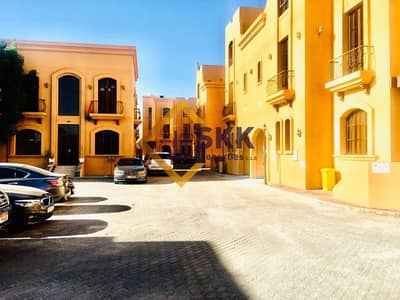 1 Bedroom Flat for Rent in Eastern Road, Abu Dhabi - Great Deal | Spacious 1BR Apt | Lowest Price