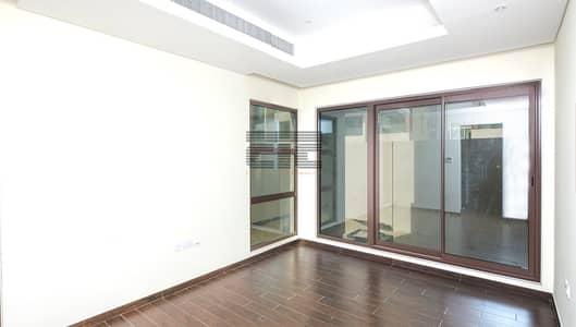 فیلا 6 غرف نوم للبيع في مدينة ميدان، دبي - Grand Views Gated Community Brand New 6 Bed Villa
