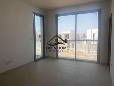 تاون هاوس 4 غرف نوم للبيع في جزيرة ياس، أبوظبي - Superb Villa 4BR @ Yas Acres Type 4Y