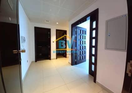 شقة 2 غرفة نوم للايجار في الخالدية، أبوظبي - Steal Deal! Guaranteed clean